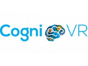 cropped CogniVR 4logo blue 300x138