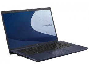 ExpertBook B1400 Product