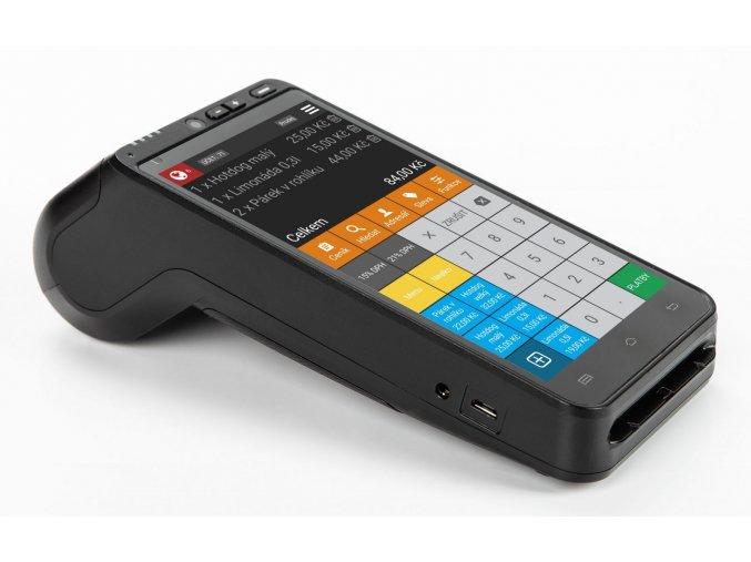 pokladni terminal smart 8.jpg.big