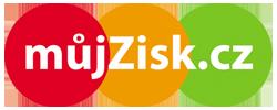 eet1online.cz