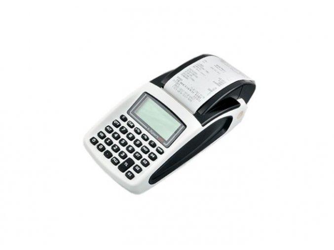 Daisy Expert s baterií a mobilním připojením 3G GPRS až na 1 rok zdarma