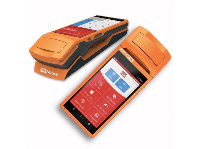 kasa fik orange 03