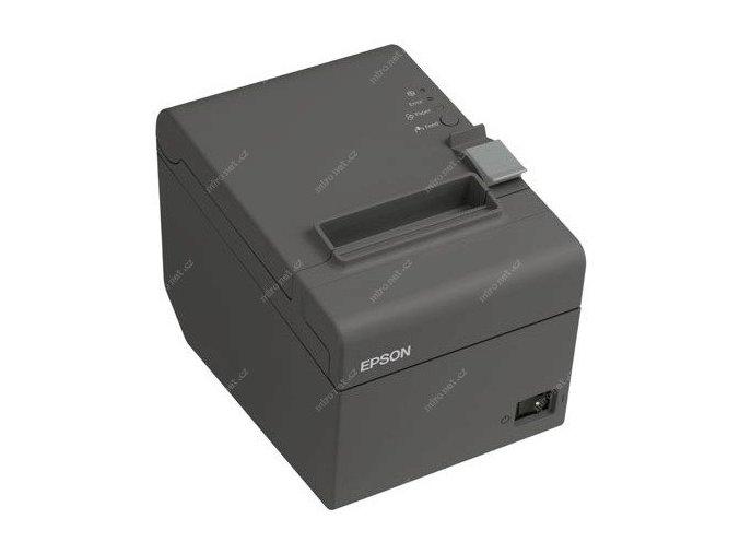 Tiskárna EPSON 1