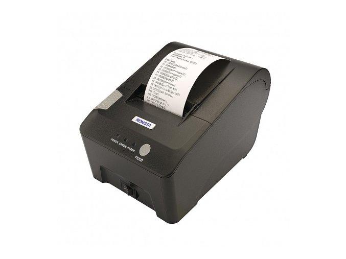 rongta usbbt tiskarna 58 mm rp58bu (1)