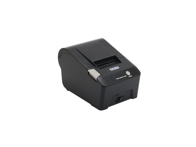 rongta usbbt tiskarna 58 mm rp58bu RS232