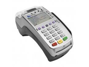 registracni pokladna fiskalpro eet vx 520 ethernet