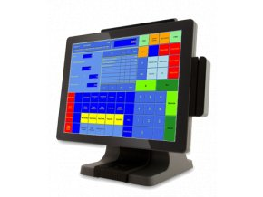 Pokladní systém GS Store - samostatná pokladna