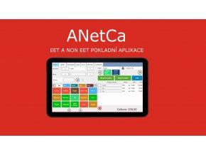 0000187 anetca eet pokladni system