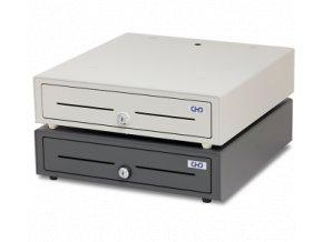 Pokladní zásuvka CHD 5850