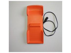 náhradní tisková hlava orange