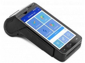 smart8 app 1.0