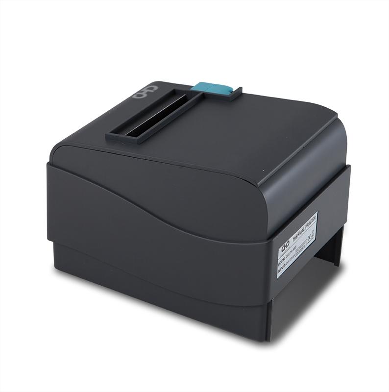 Tiskárna CHD TH-308N