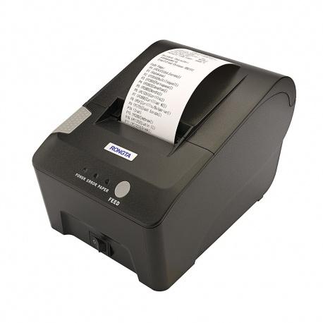 Tiskárna RONGTA 58mm (USB/Bluetooth) RP58BU