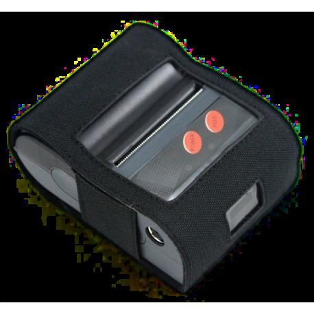 Tiskárna Cashino PTP-II 58 mm Bluetooth mobilní