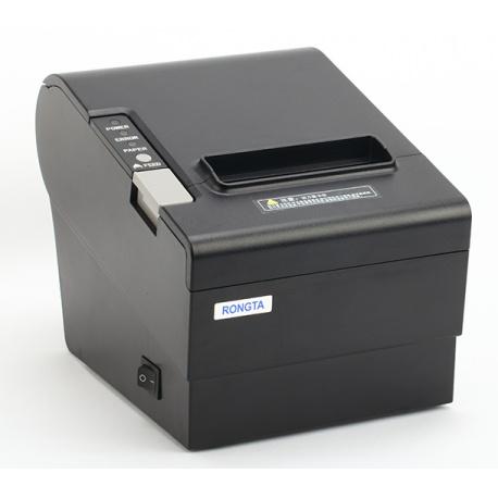 Tiskárna RONGTA 80mm (USB/LAN) RP80USE