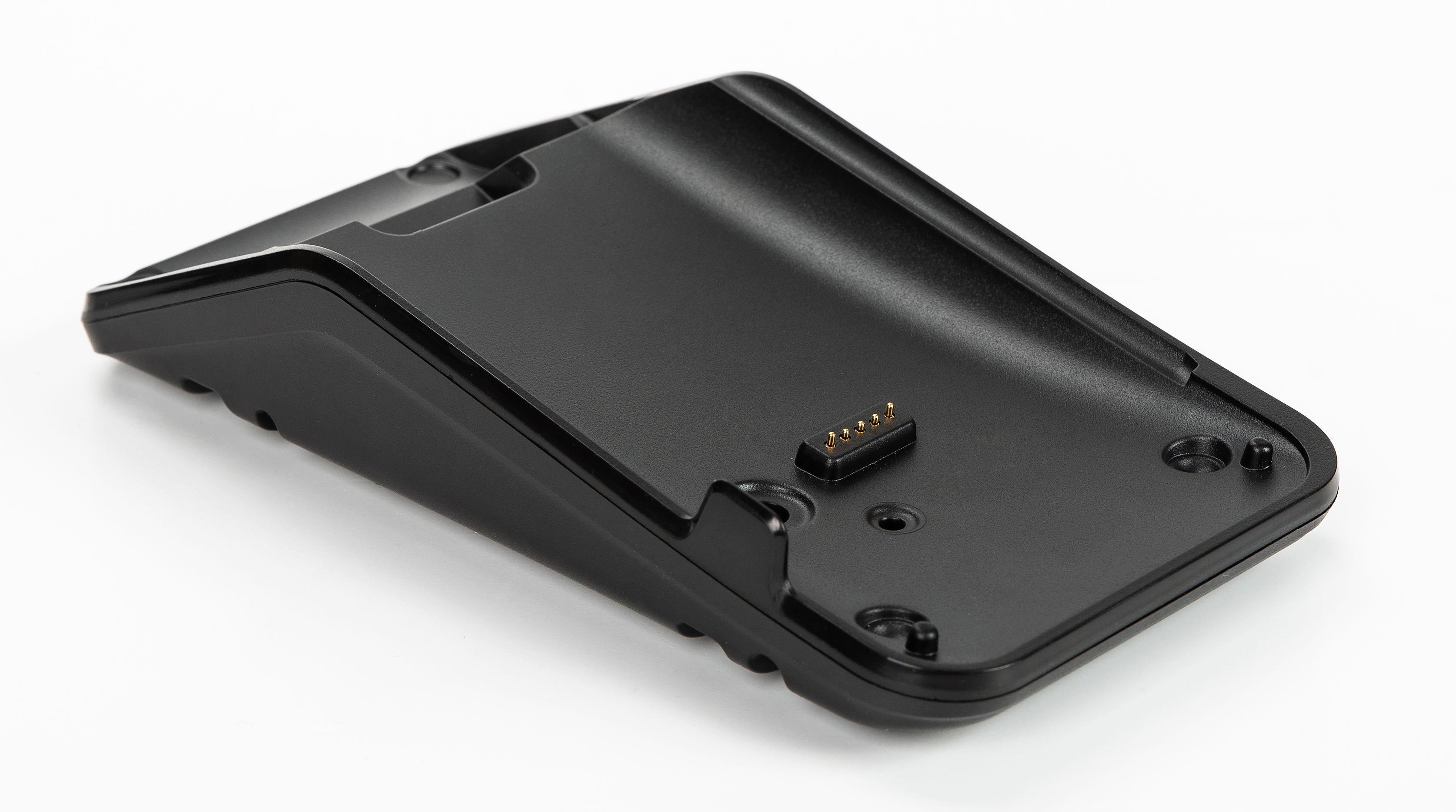 Smart 8 - dokovací stanice, 2x USB, LAN