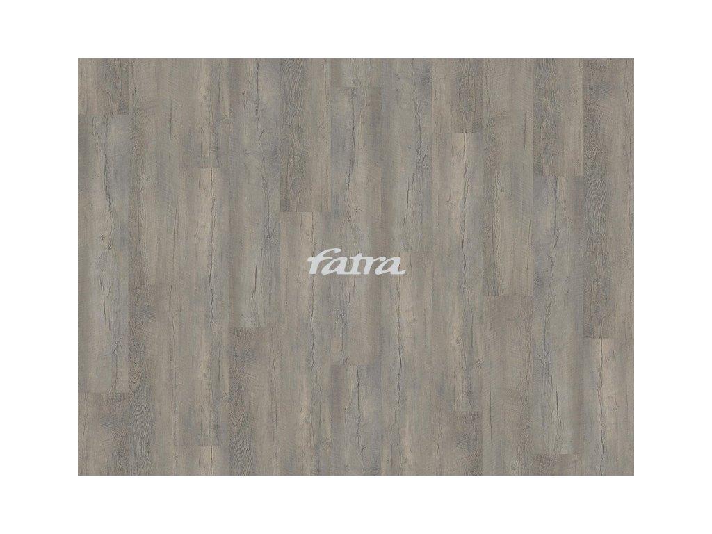 FATRA RS click 30143 1