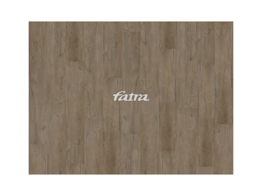 FATRA RS click 30158 1