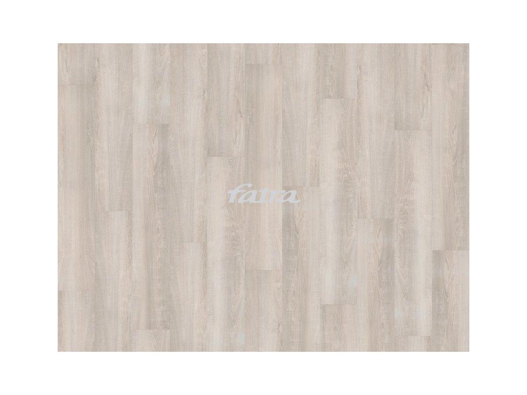 FATRA Thermofix Wood 12144 1