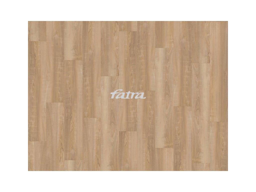 FATRA Thermofix Wood 12145 1