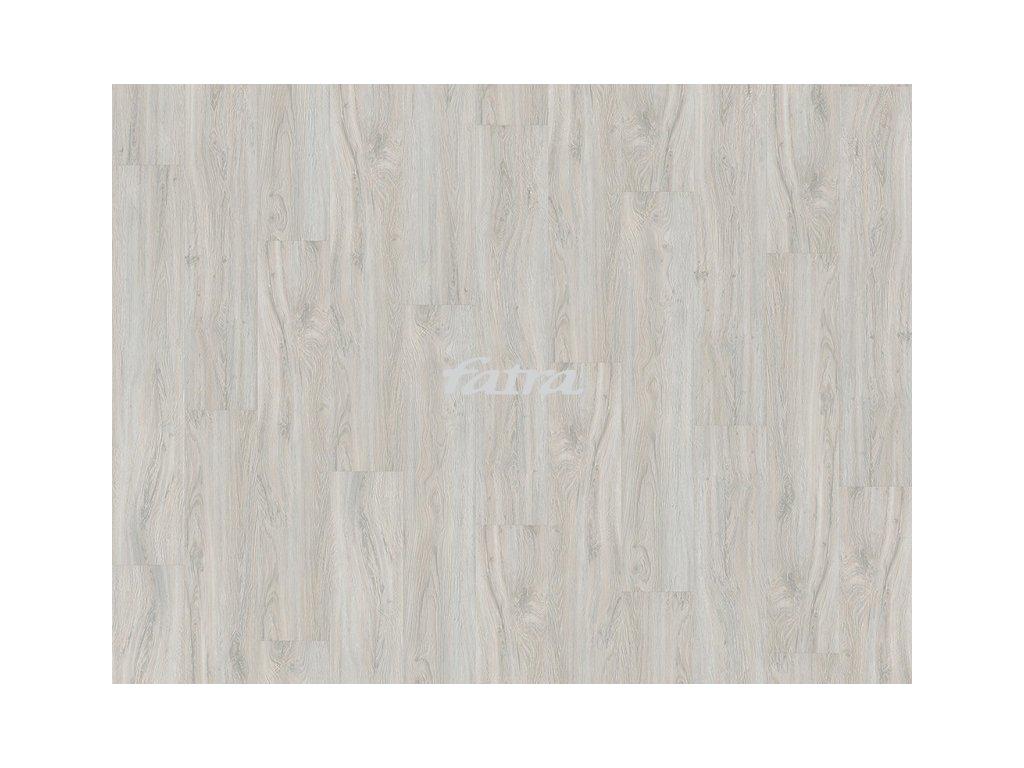 FATRA Thermofix Wood 12146 1