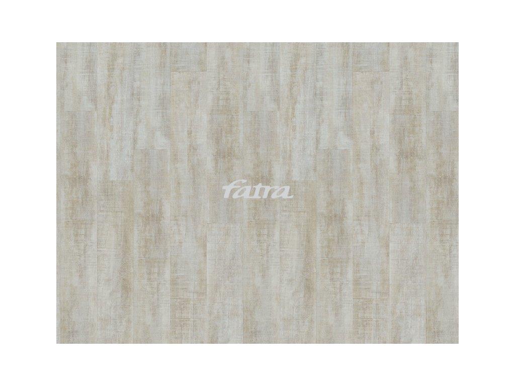 FATRA Thermofix Wood 12147 1