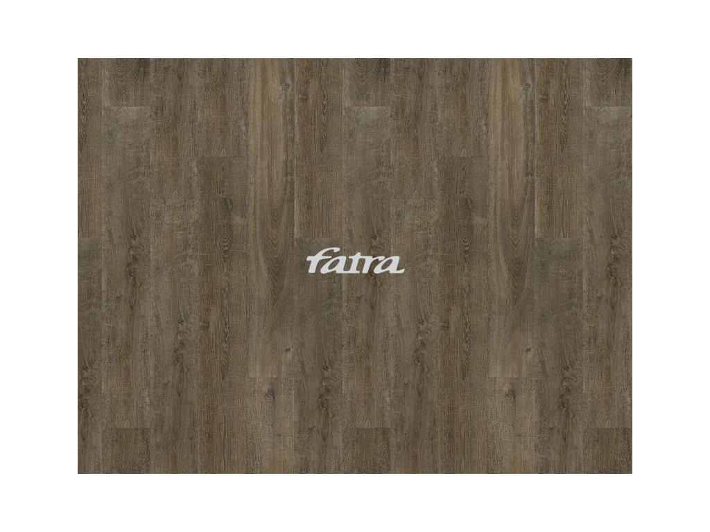 FATRA Thermofix Wood 12148 1