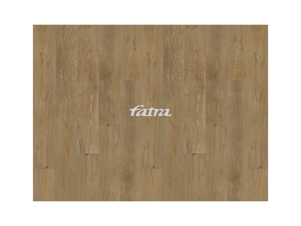 FATRA Thermofix Wood 12150 1