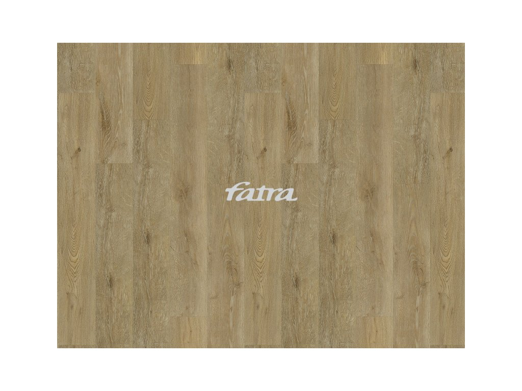 FATRA Thermofix Wood 12151 1