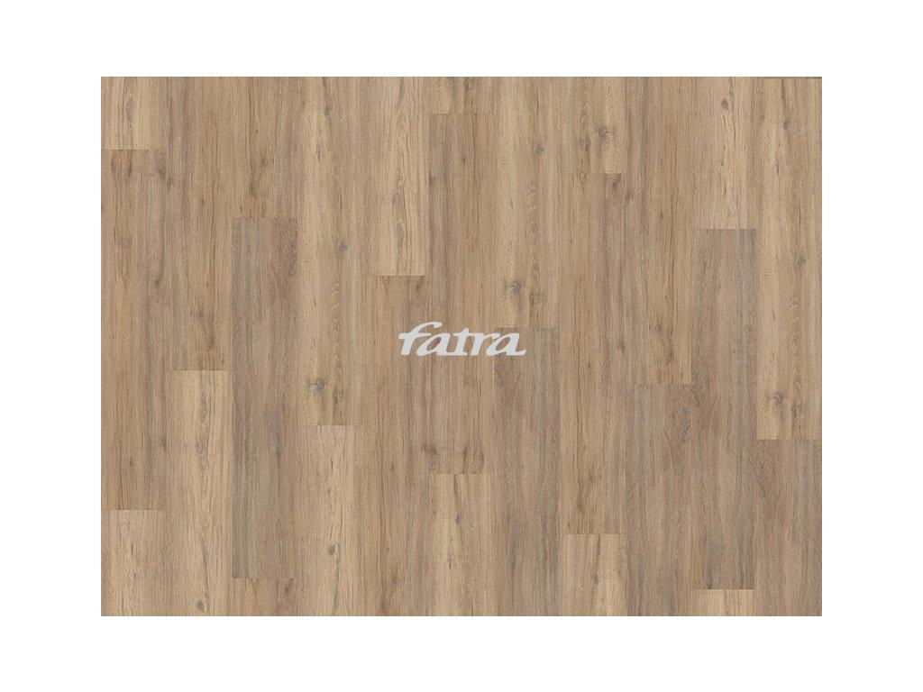 FATRA Thermofix Wood 12153 1