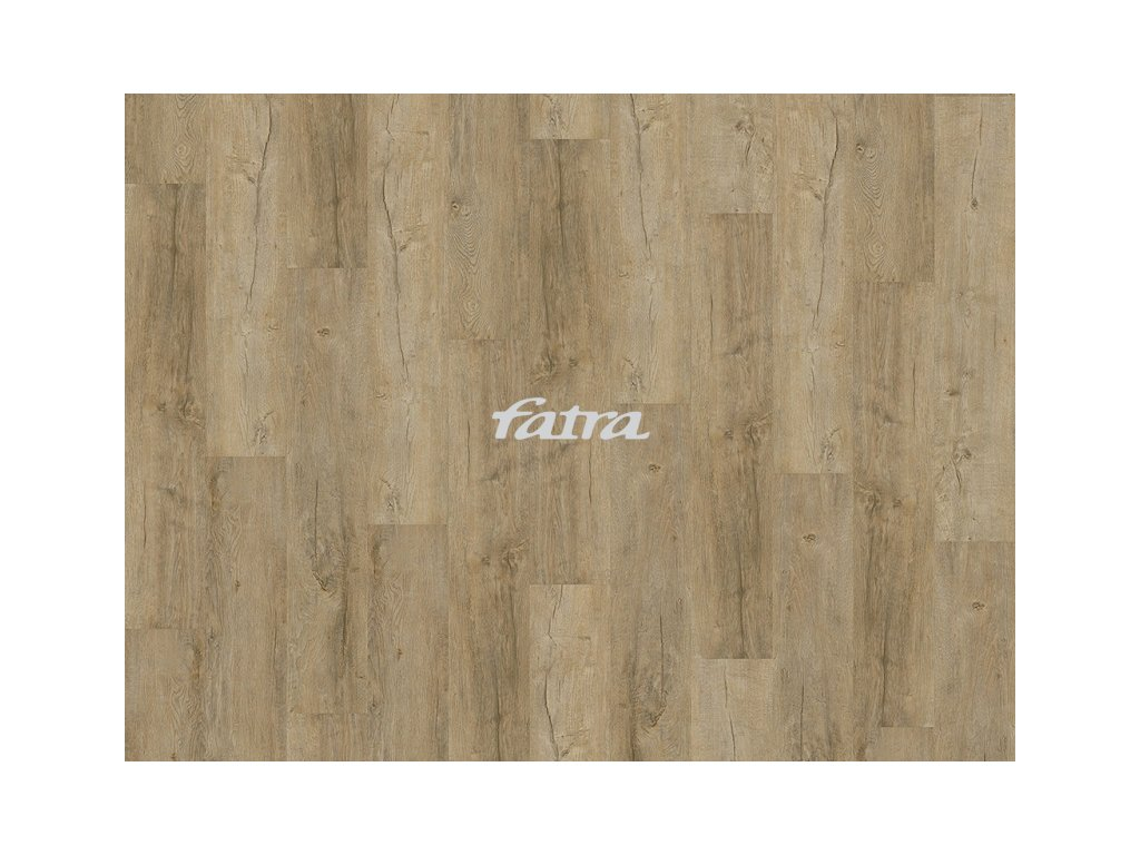FATRA Thermofix Wood 12155 1