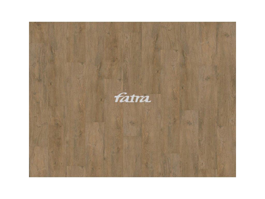 FATRA Thermofix Wood 12157 1