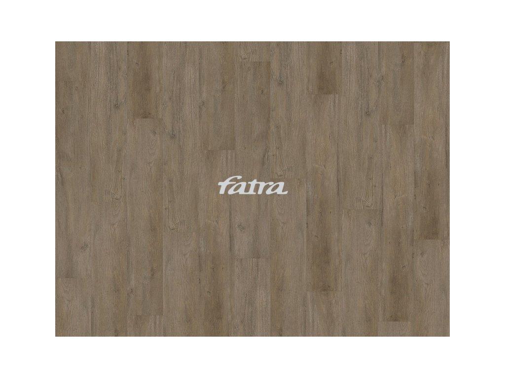 FATRA Thermofix Wood 12158 1