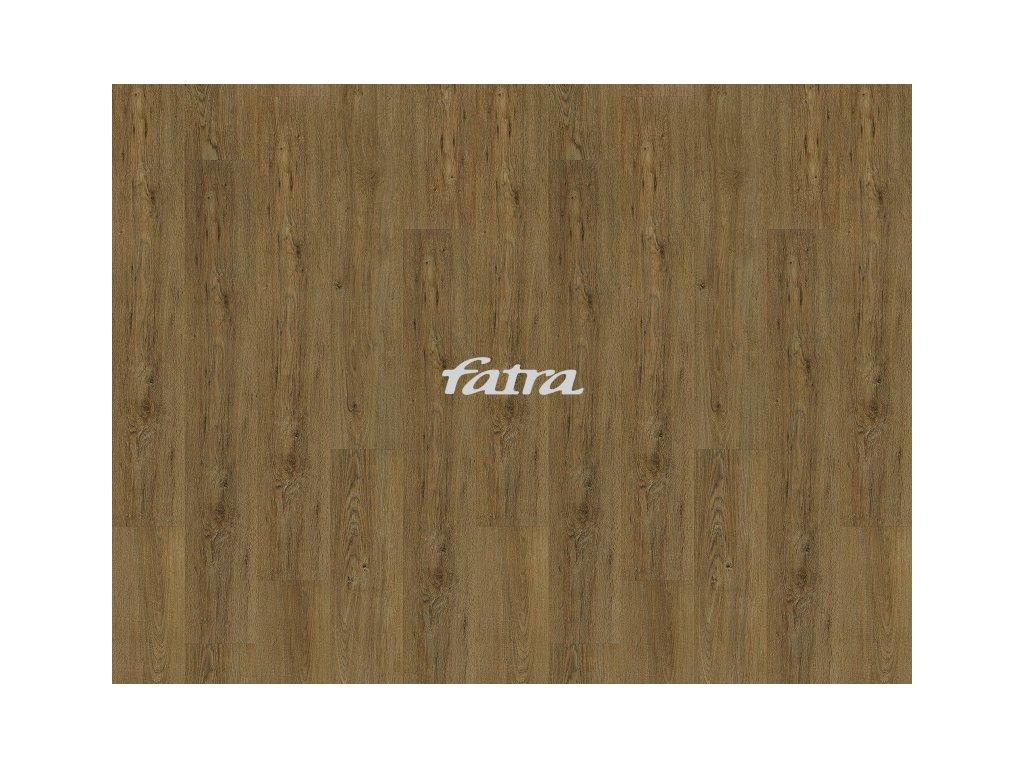 FATRA Thermofix Wood 12159 1