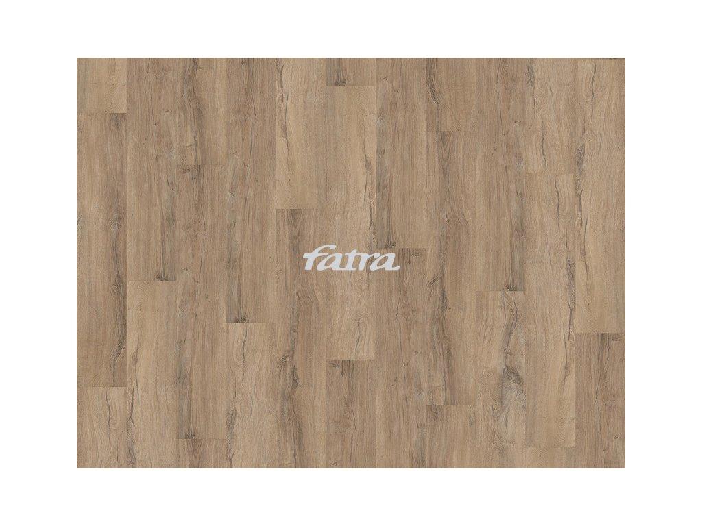 FATRA Thermofix Wood 12161 1