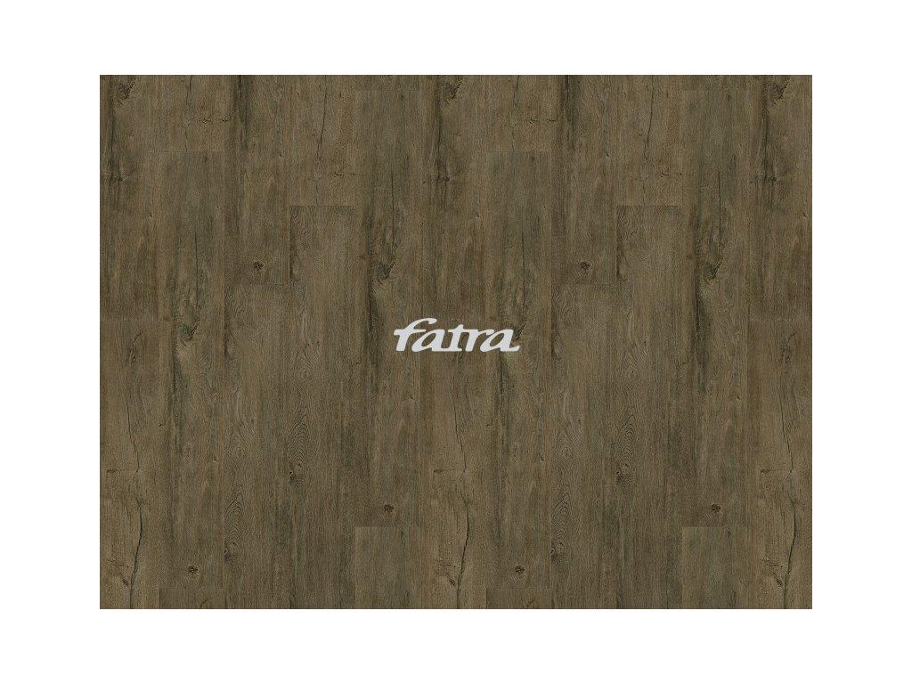 FATRA Thermofix Wood 12164 1