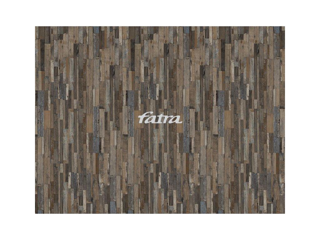 FATRA Thermofix Wood 12165 1