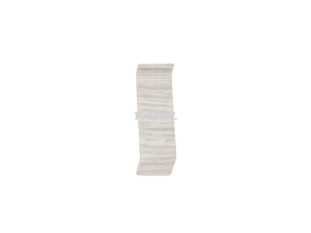 Fatra krytka spoje k podlahové liště L0033