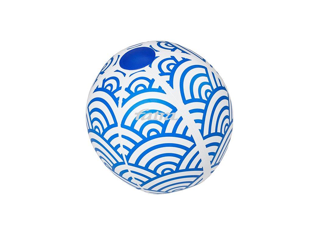 míč vlny
