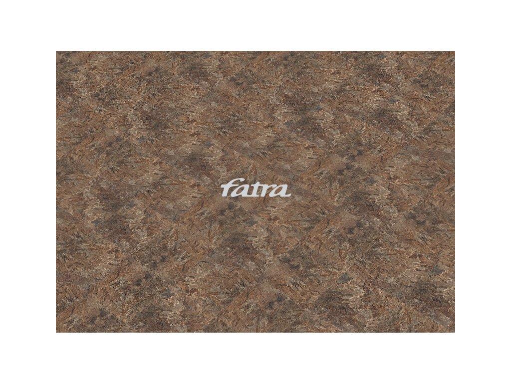 fatra thermofix 15407-2