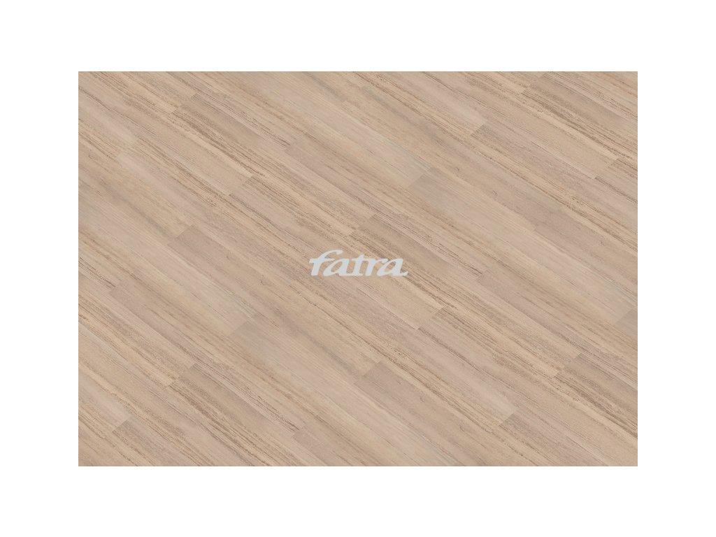 fatra thermofix 15411-1