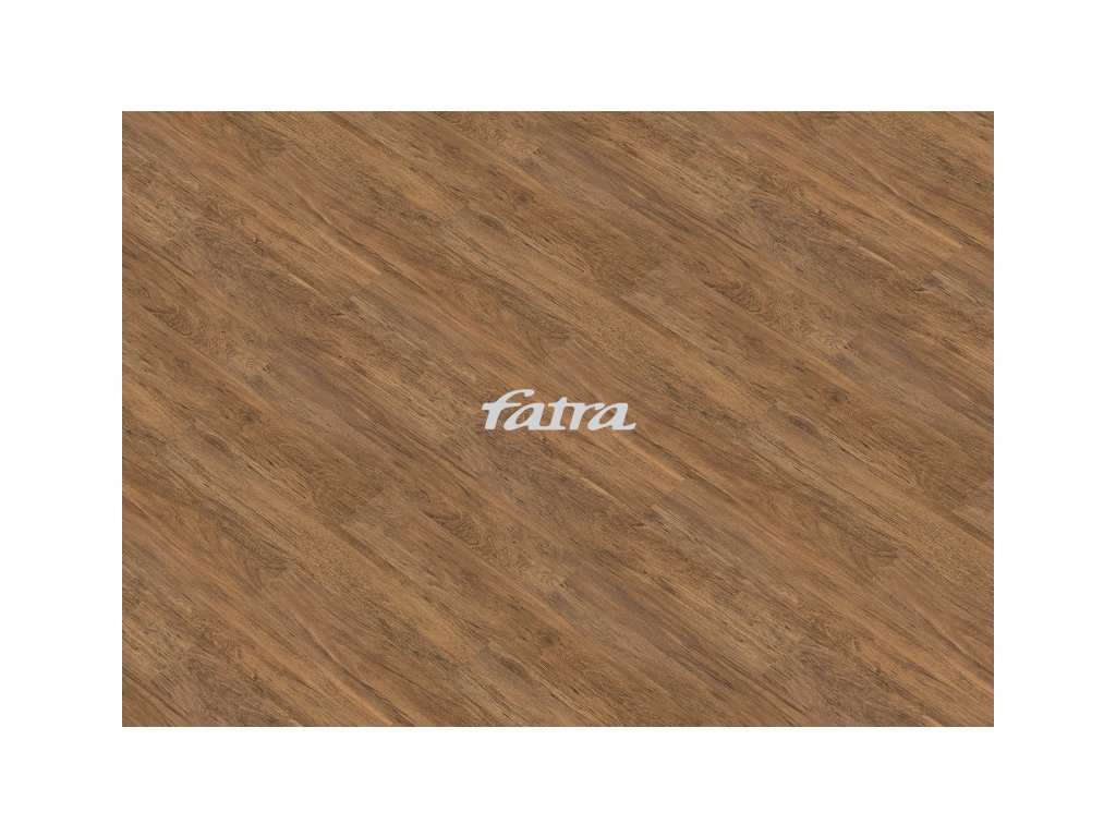 fatra thermofix 10105 5