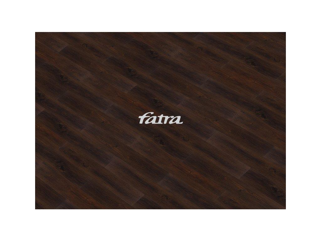 Fatra Thermofix 10204 2