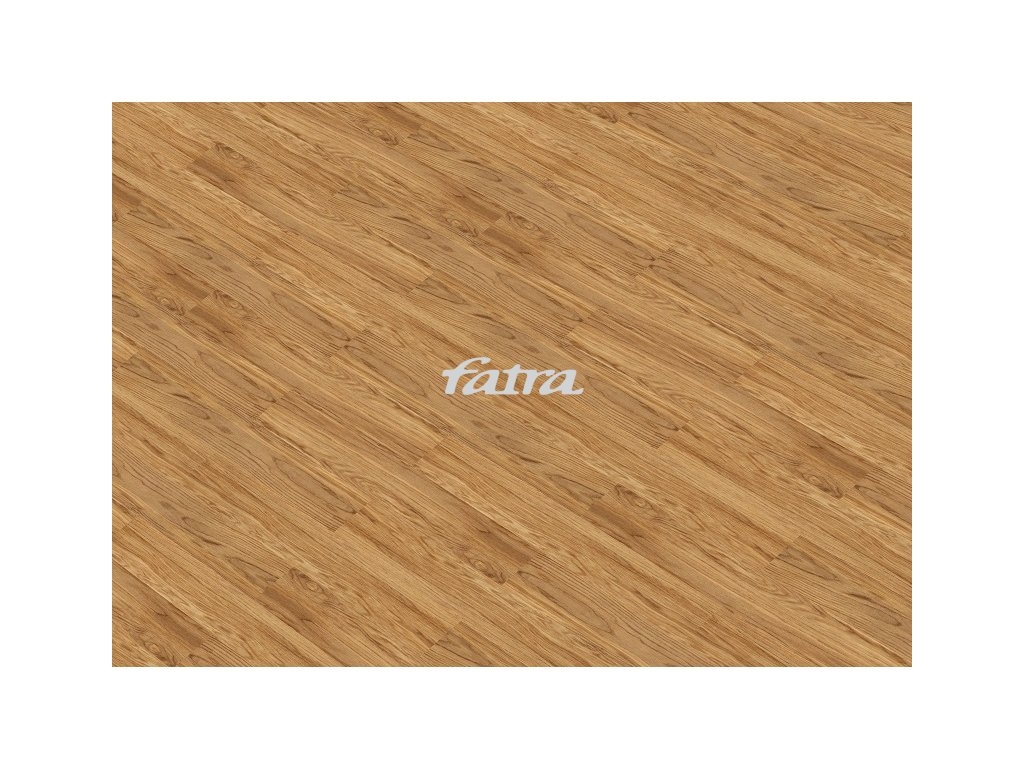 Fatra Thermofix 10203 4