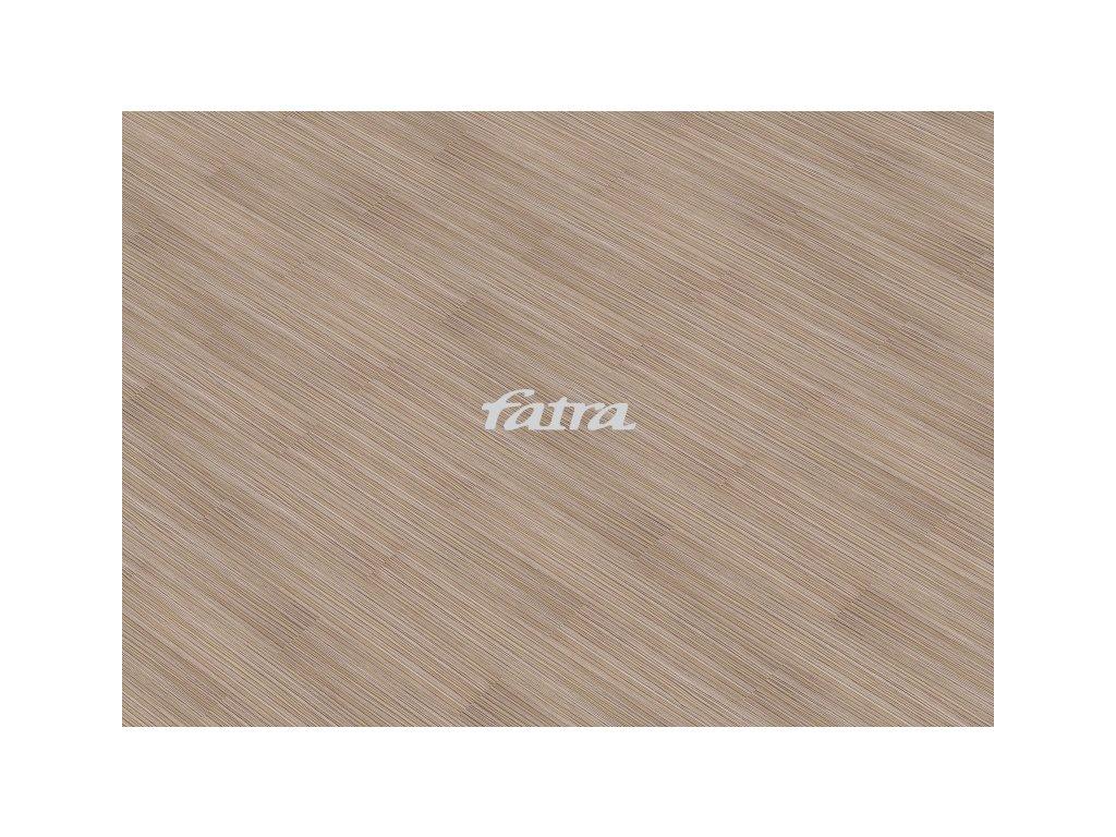 fatra thermofix 10105-5