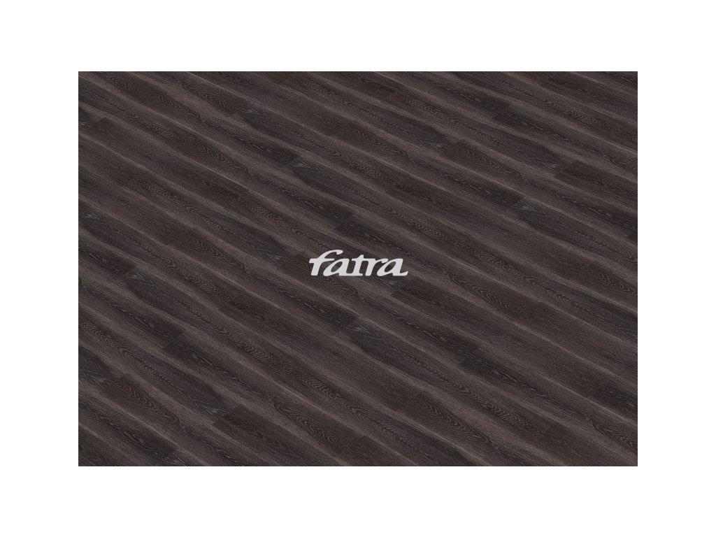fatra thermofix 10129-1