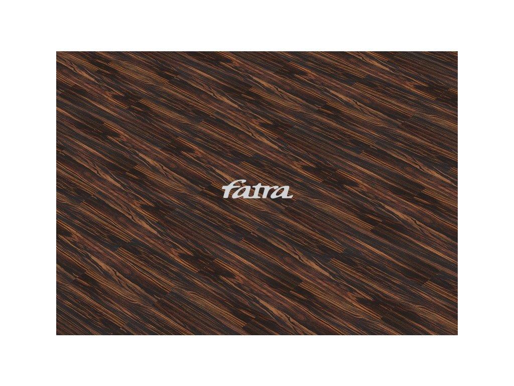 FATRA thermofix 10126-2