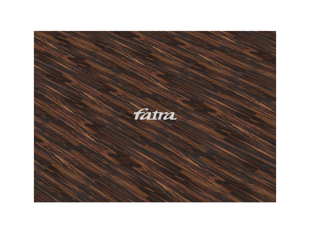 Fatra Thermofix 10126 2