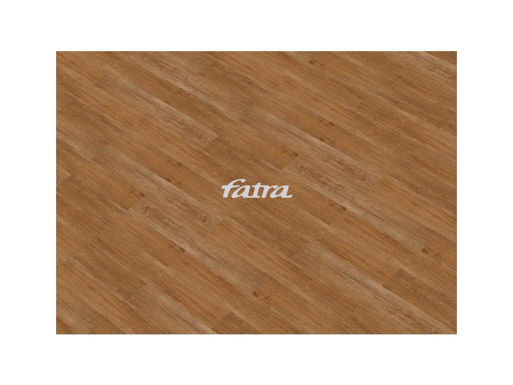 Fatra Thermofix 10110 2