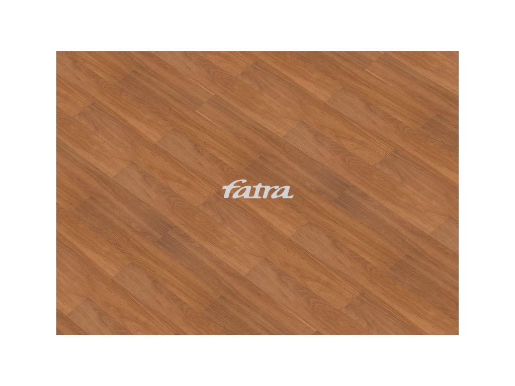 Fatra Thermofix 10201 3